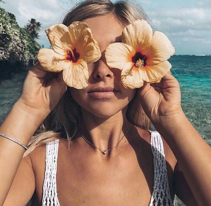 Картинки лето для инстаграм