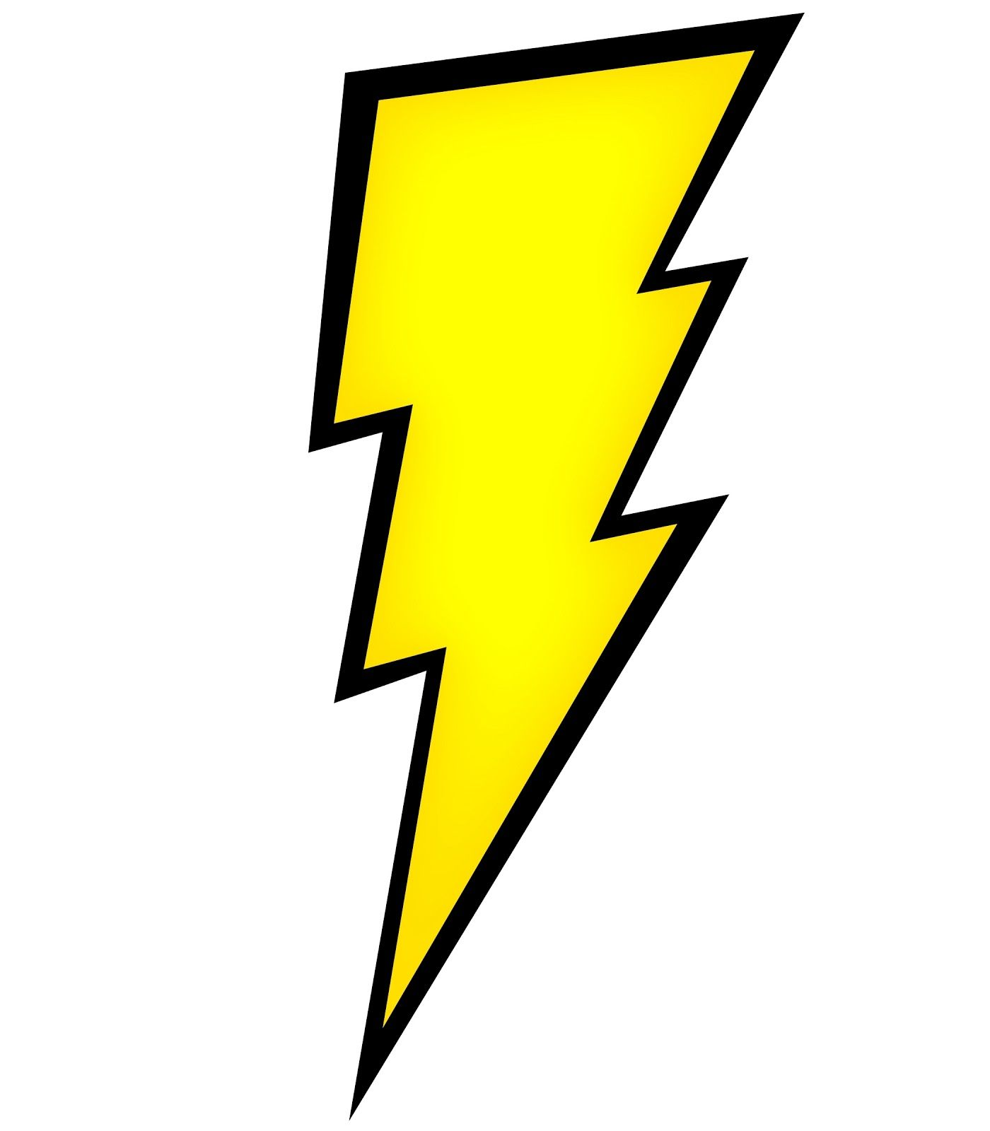 Harry potter lightning. Free bolt clipart images
