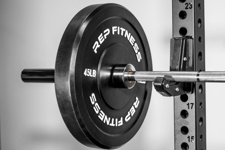 Pin On Black Friday 2019 Gym Equipment Sales