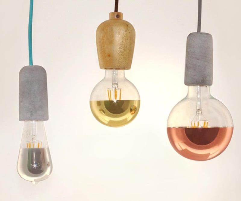 How To Choose Decorative Light Bulbs Decorative Light Bulbs Globe Decor Bulb