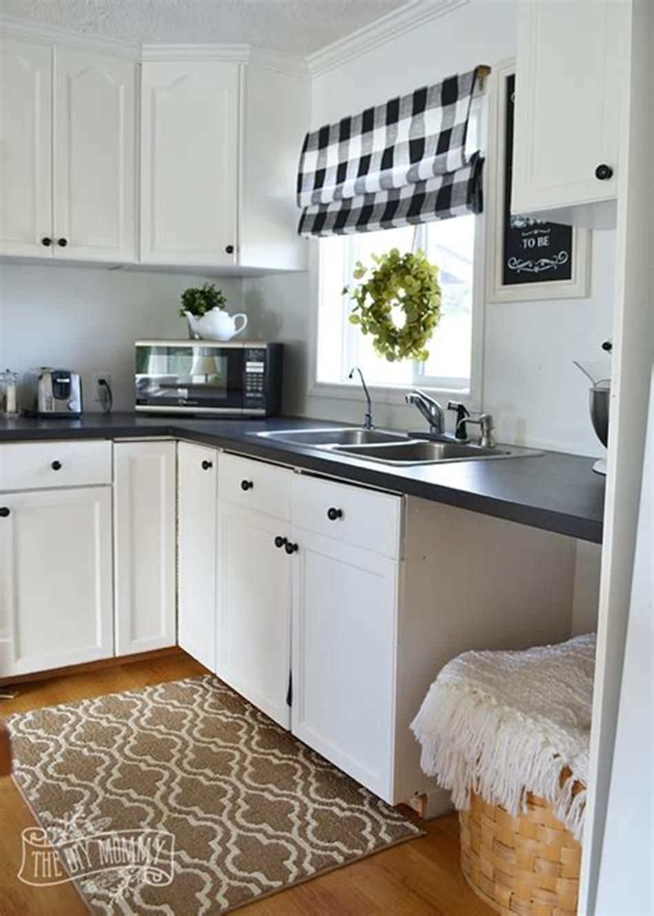 30 inspiring kitchen design and decorating ideas on a budget 60 30 inspiring kitchen design and on kitchen ideas on a budget id=96625