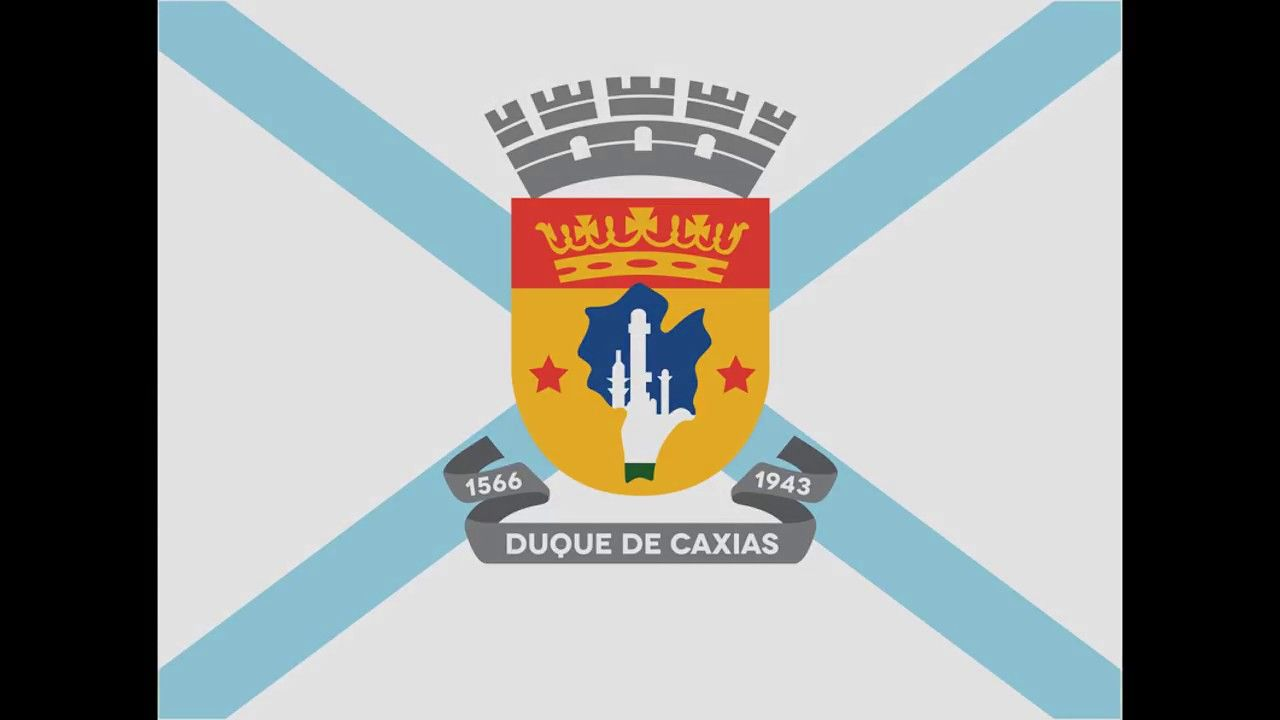 Hino Da Cidade Duque De Caxias Rj Letra E Musica Duque De Caxias