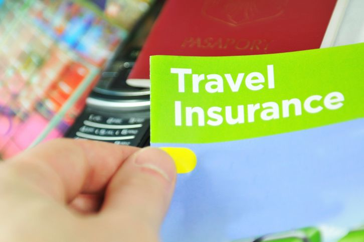 12 Travel Insurance Gotchas You Need To Know Best Travel Insurance Travel Insurance Travel Insurance Policy