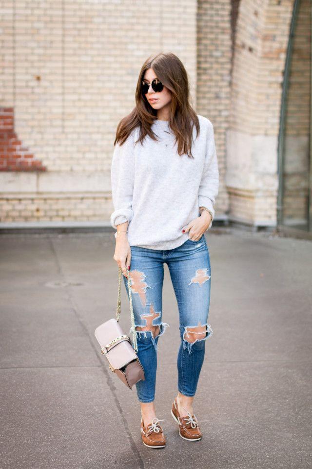 Ella Rita Faux Fur Pull On Button up Warm Autumn Winter Ladies Boots