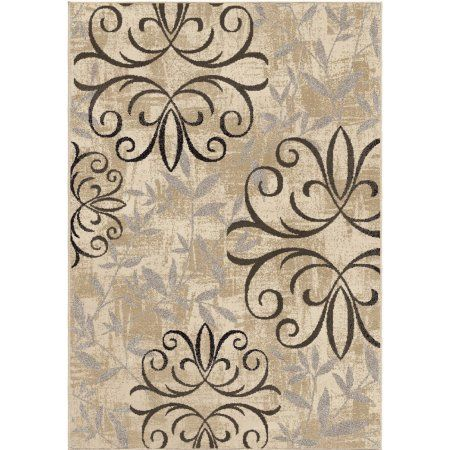 Home Area Rugs Indoor Area Rugs Better Homes And Gardens