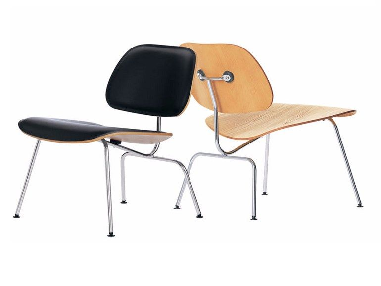 Fattorini Sedie ~ 60 best s e d i e images on pinterest chairs chair design and