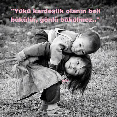 Erdogan Durmaz On Twitter Good Sentences Child Smile How Are You Feeling