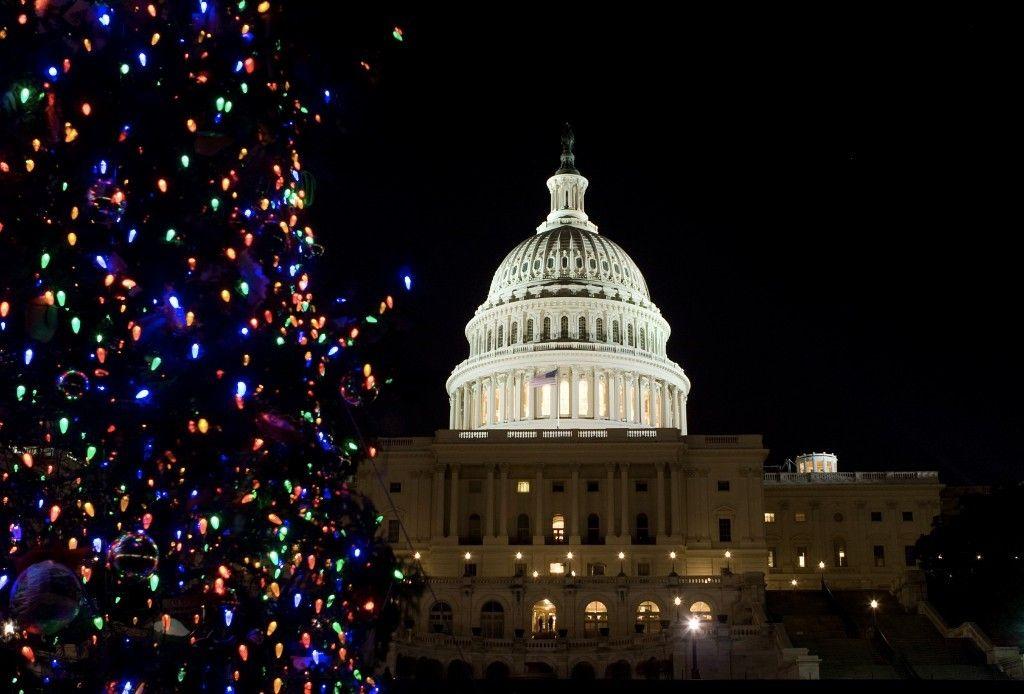 WDC WashDC Washington, D.C. #DC #DCA (Photographic credit goes to Washingtonian Magazine)