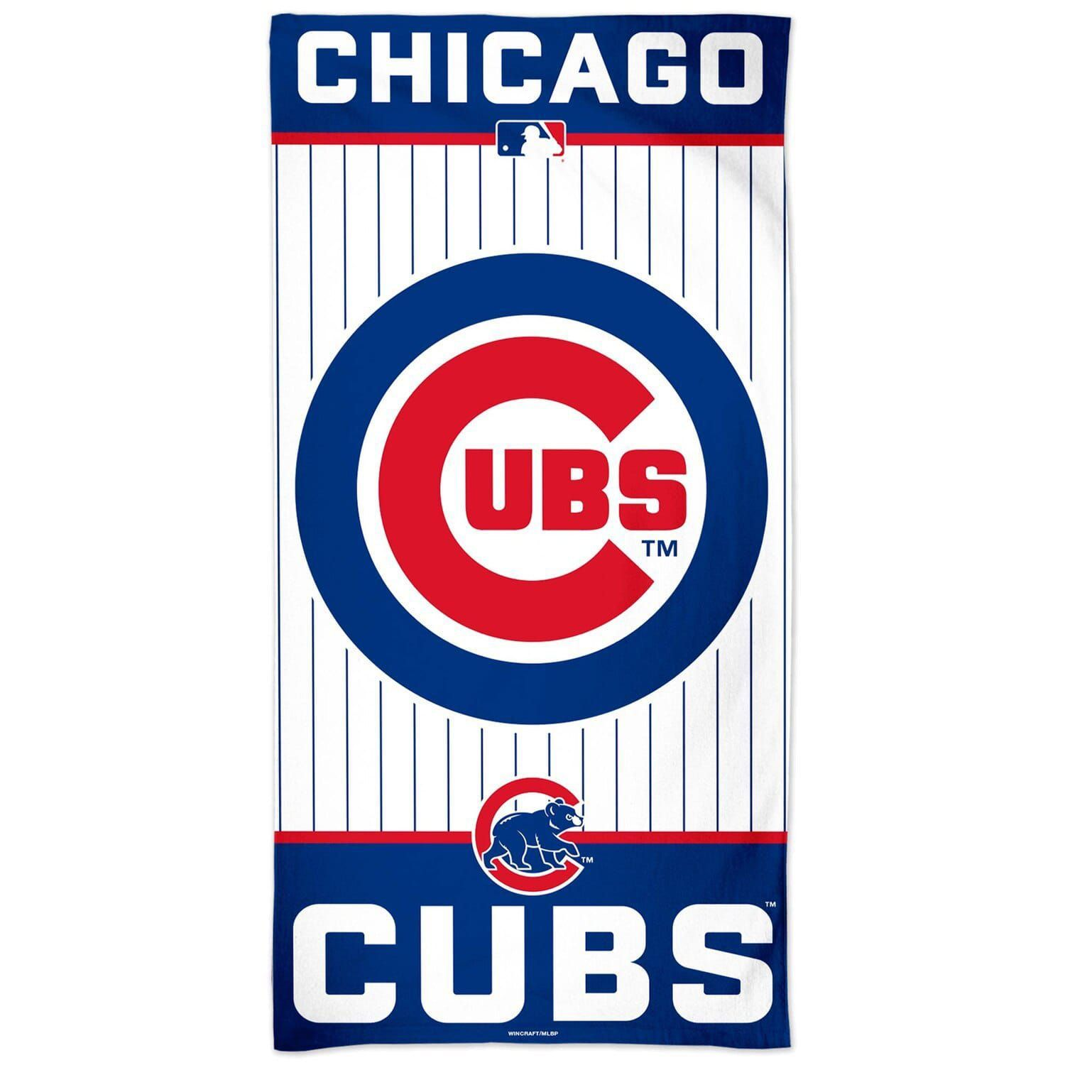 Chicago Cubs 30