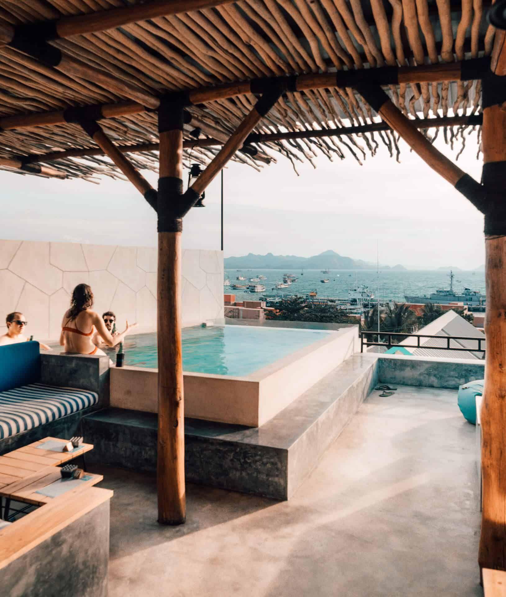 11 Things To Do in Labuan Bajo, Flores | Labuan, Komodo ...