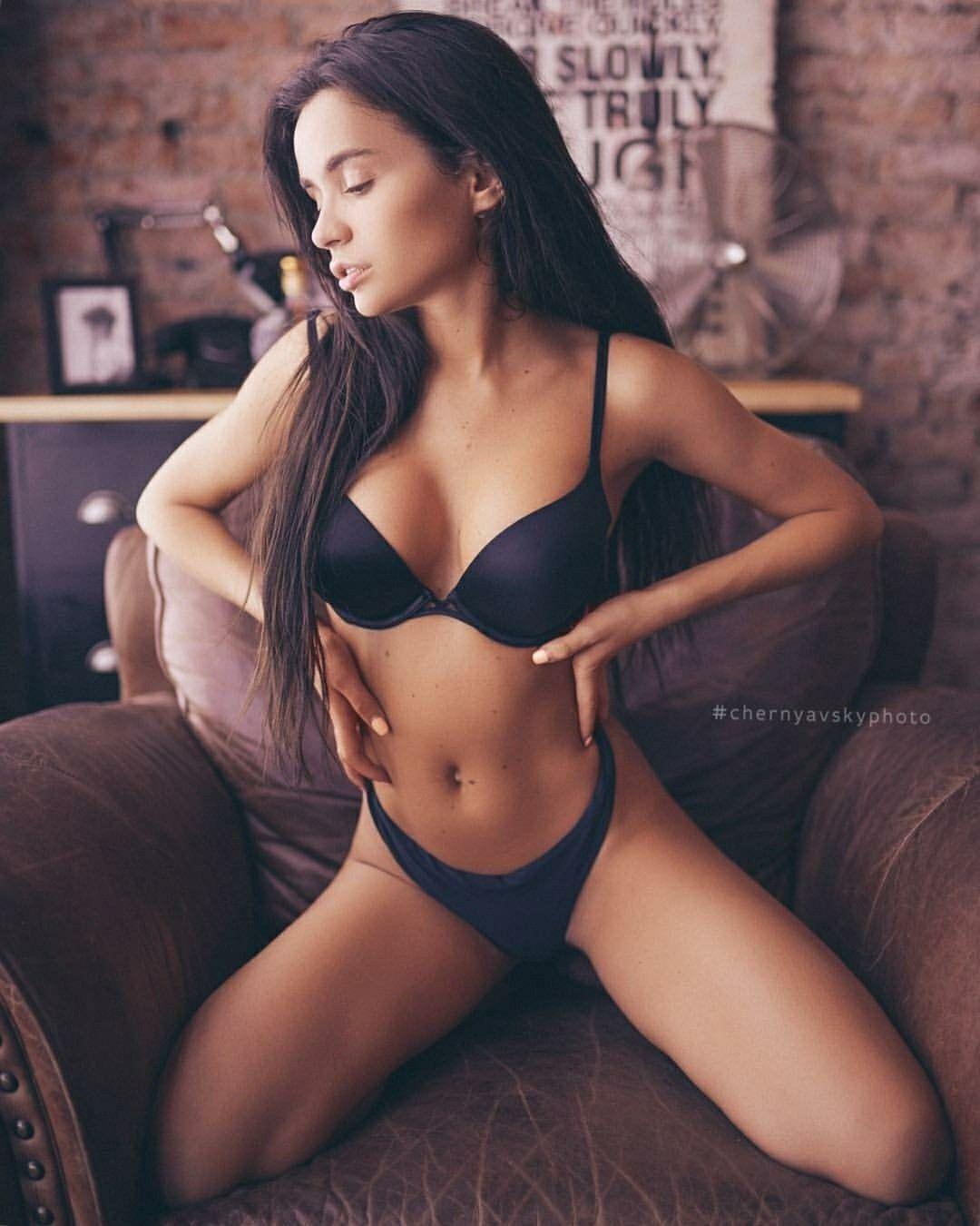 Snapchat Ekaterina Zueva naked (36 photos), Pussy, Sideboobs, Feet, swimsuit 2018