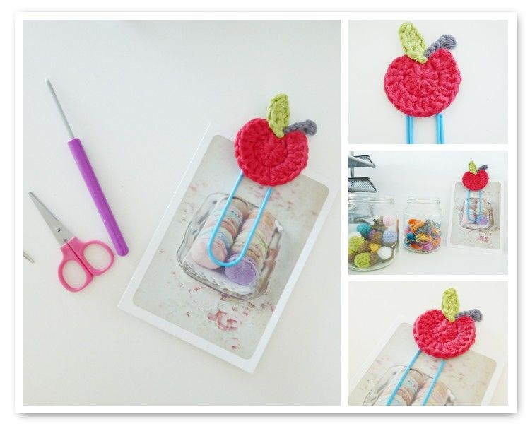 ♥ Click this link if you want to follow my blog with Bloglovin ♥   Click here  for more free patterns - Klik hier  v...