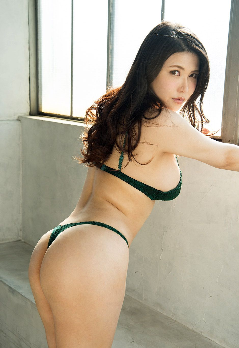 Chochita mas asian plus travel horny girl fuck