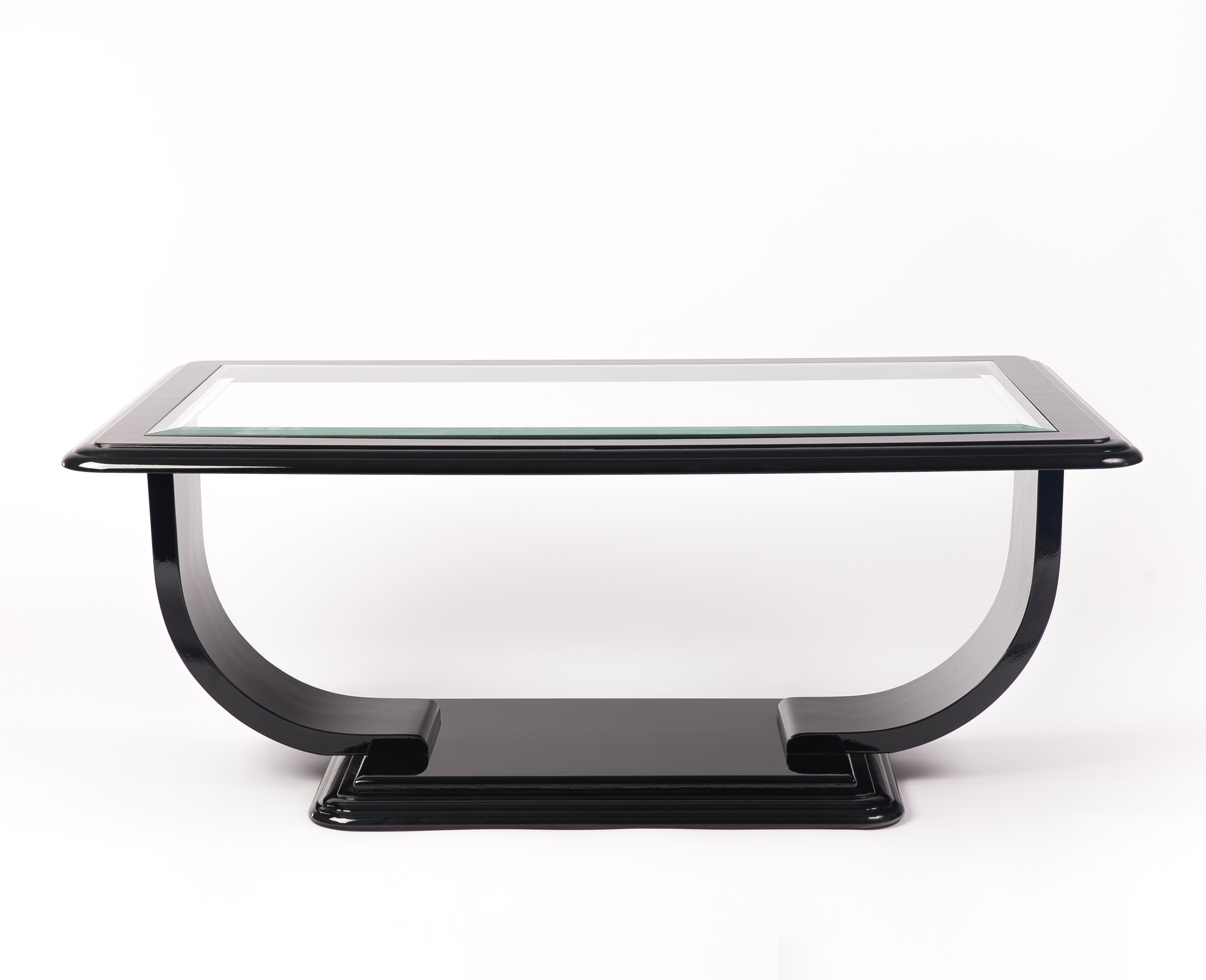 Art Deco Style Square Glass Top Coffee Table 1940s 87091 Art Deco Coffee Table Glass Top Coffee Table Modern Art Deco [ 4015 x 4941 Pixel ]