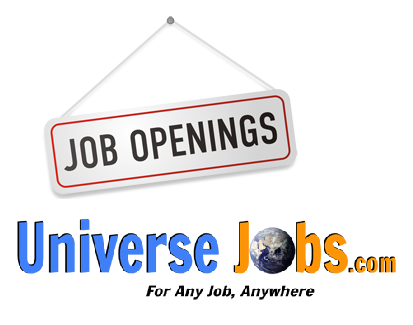 Job Description Java Developer With Leading It Company Pune