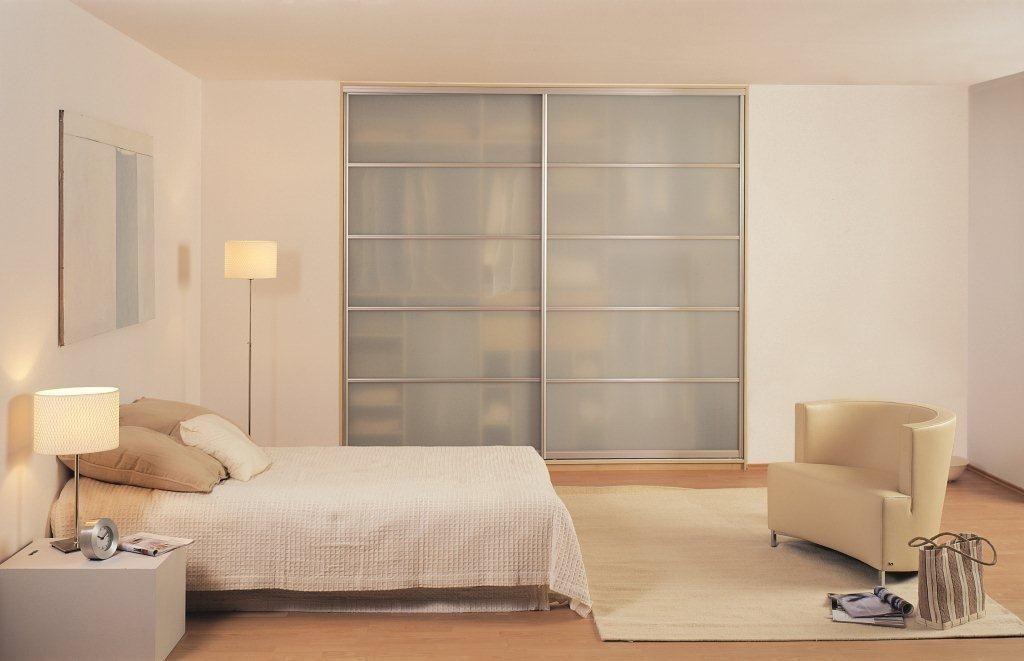 Sliding Doors Squeeze In Style Bedroom Closet Doors Sliding Sliding Closet Doors Closet Doors
