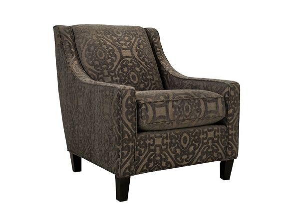 Cindy Crawford Calista Accent Chair Accent Chairs