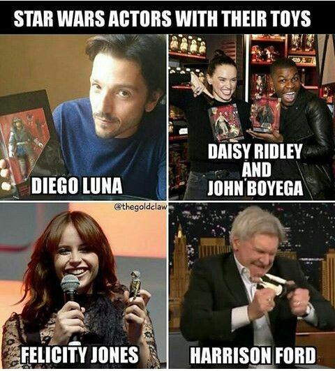 Finn Star Wars And John Boyega Image Star Wars Actors Star Wars Cast Star Wars Memes