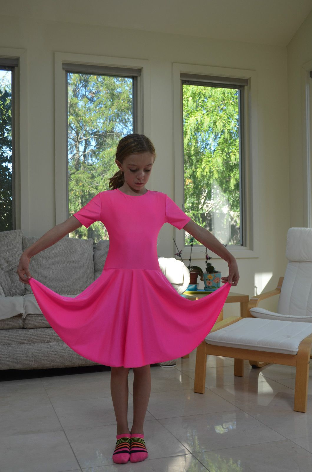 11 Year Girl Bedroom Decoration Ideas: Girl Ballroom Dress 9 11 Years Old Ndca Competition