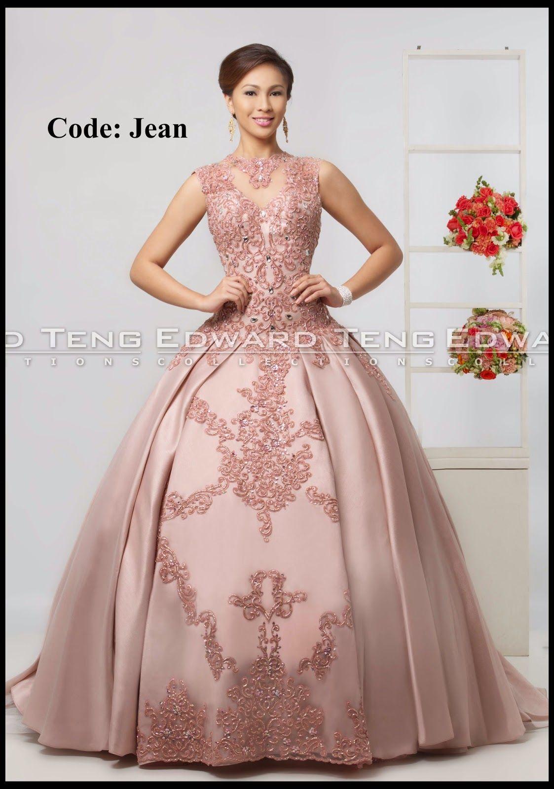 Encantador Vestido De Novia De Lázaro Ideas Ornamento Elaboración ...