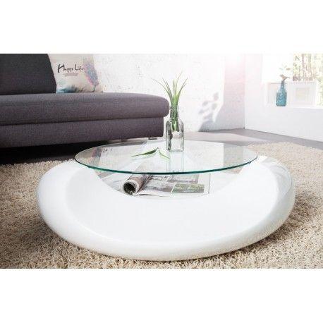 Moderne Tische Fr Wohnzimmer. Good Charmant Tisch Und Sthle Fr ...