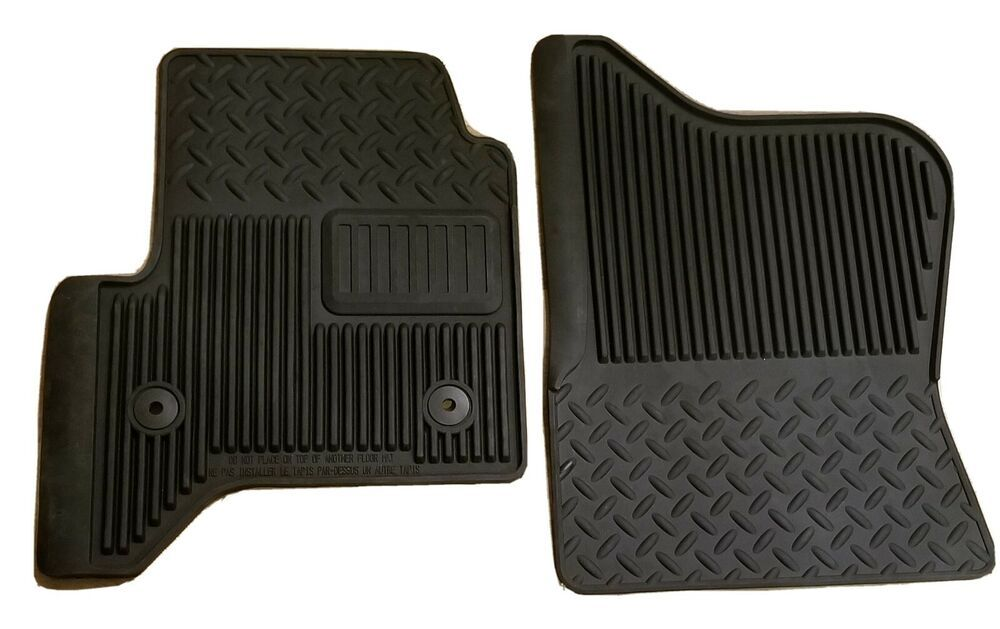 Pin On Auto And Truck Oem Original Replacement Floor Mats