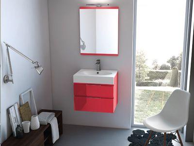 Les meubles gain de place - Egoïste | Meubles - Salles de bain ...
