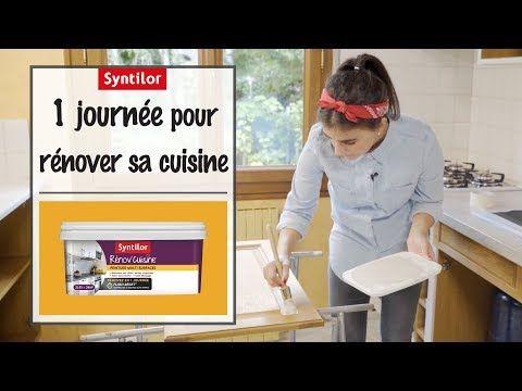 YouTube bricolage en 2018 Pinterest Home staging, Staging et Home - Comment Peindre Du Carrelage De Cuisine