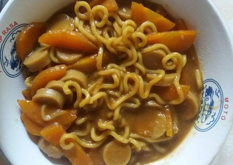 Resep Mie Burung Dara Saos Tiram Oleh Siti Fatimah Resep Makanan Resep Resep Masakan Indonesia