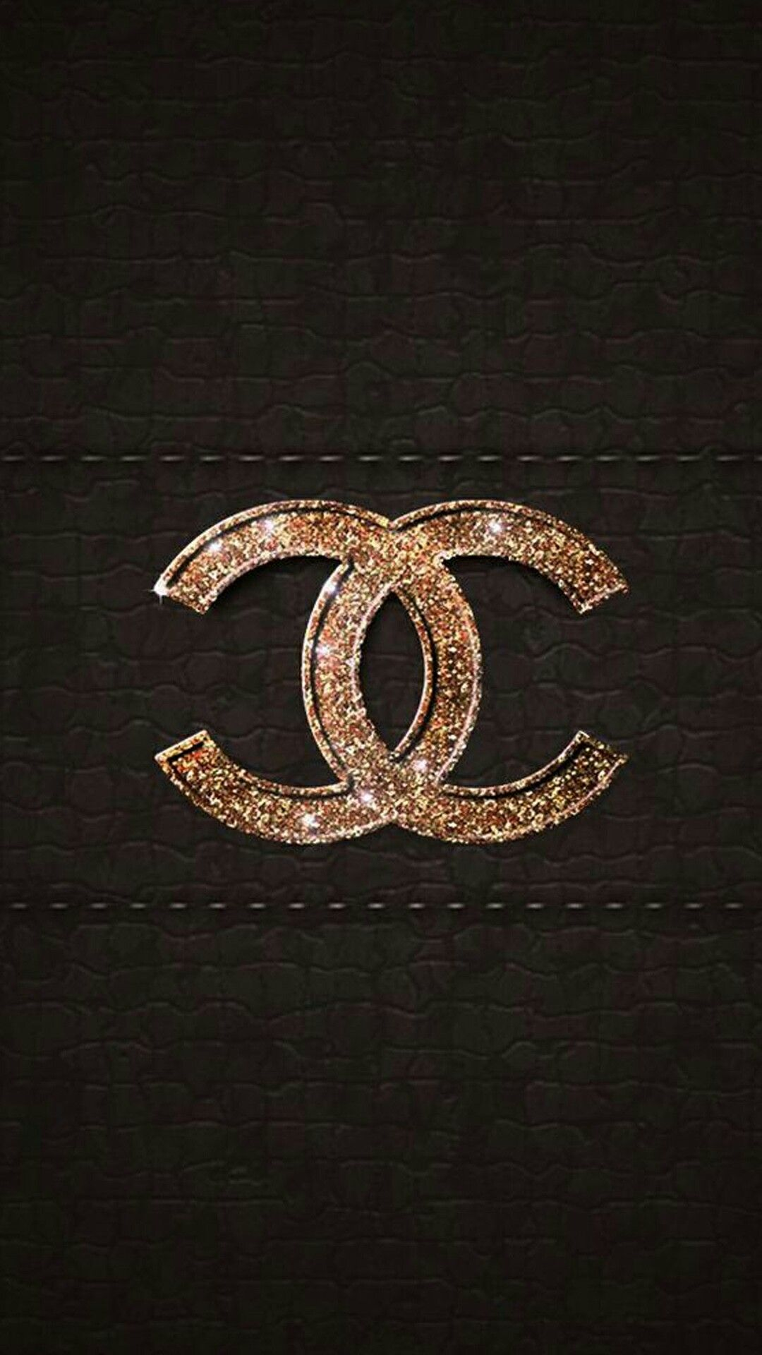 Pin By Elena On Chanel Chanel Jewelry Chanel Art Chanel