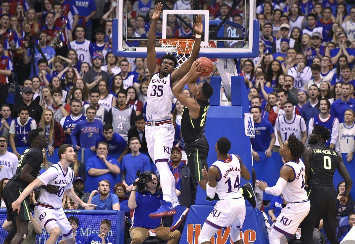 Pin by Bethany on All Kansas Kansas basketball, Ku