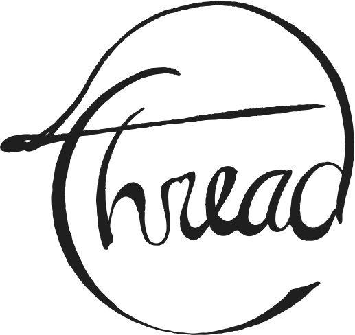 I digging the plain & simple logo.