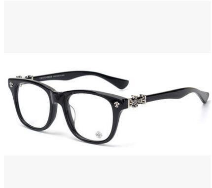 Glasses Frames Frames Men \'s Boards Full Frame Nature Retro Cool ...