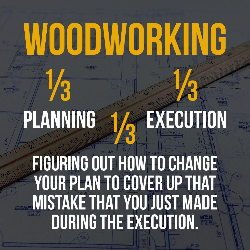 24 Tools For Hardwood Flooring Installation Floor