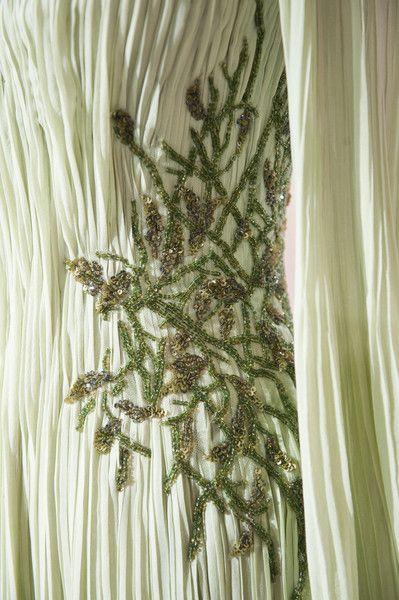 What Margaery would wear, Rami al Ali