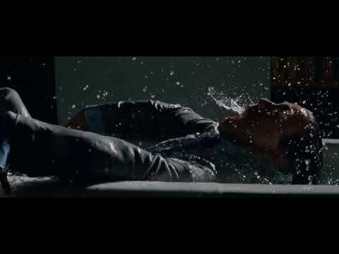 Inception (2010) - Trailer HD