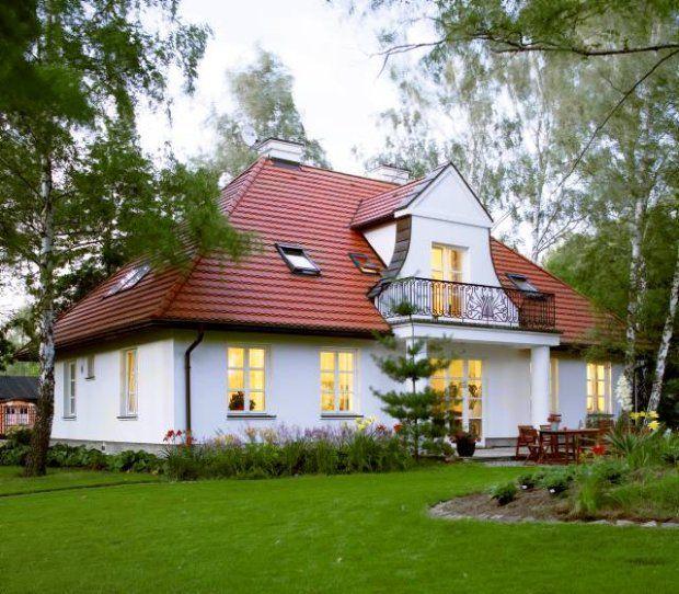 Polish Manor Houses Polskie dworki Manor house