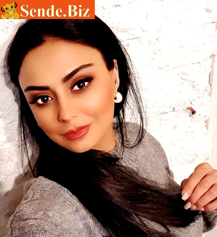 Vusale Alizade Hayat Projesi Mp3 Yukle 2021 Hayat Leydi Din