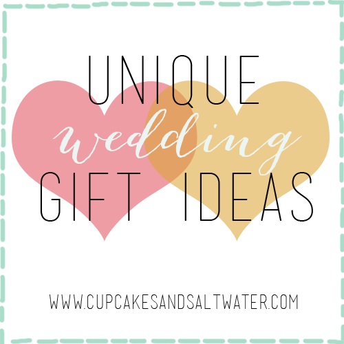 Funny Wedding Gifts For Groom: Tons Of Fun Ideas For A Gift For The Bride And Groom