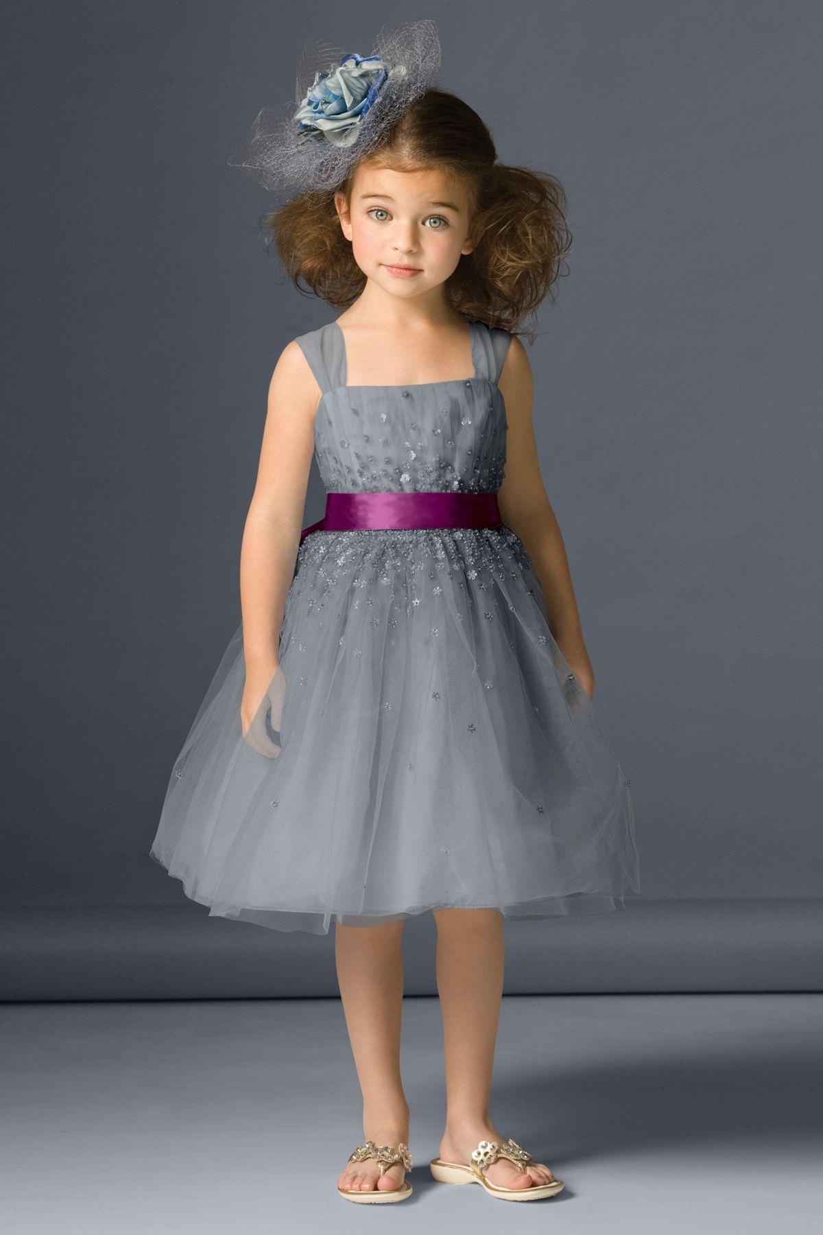 a0bc1eaeac5 Seahorse Dress 46231. Cute if I did white