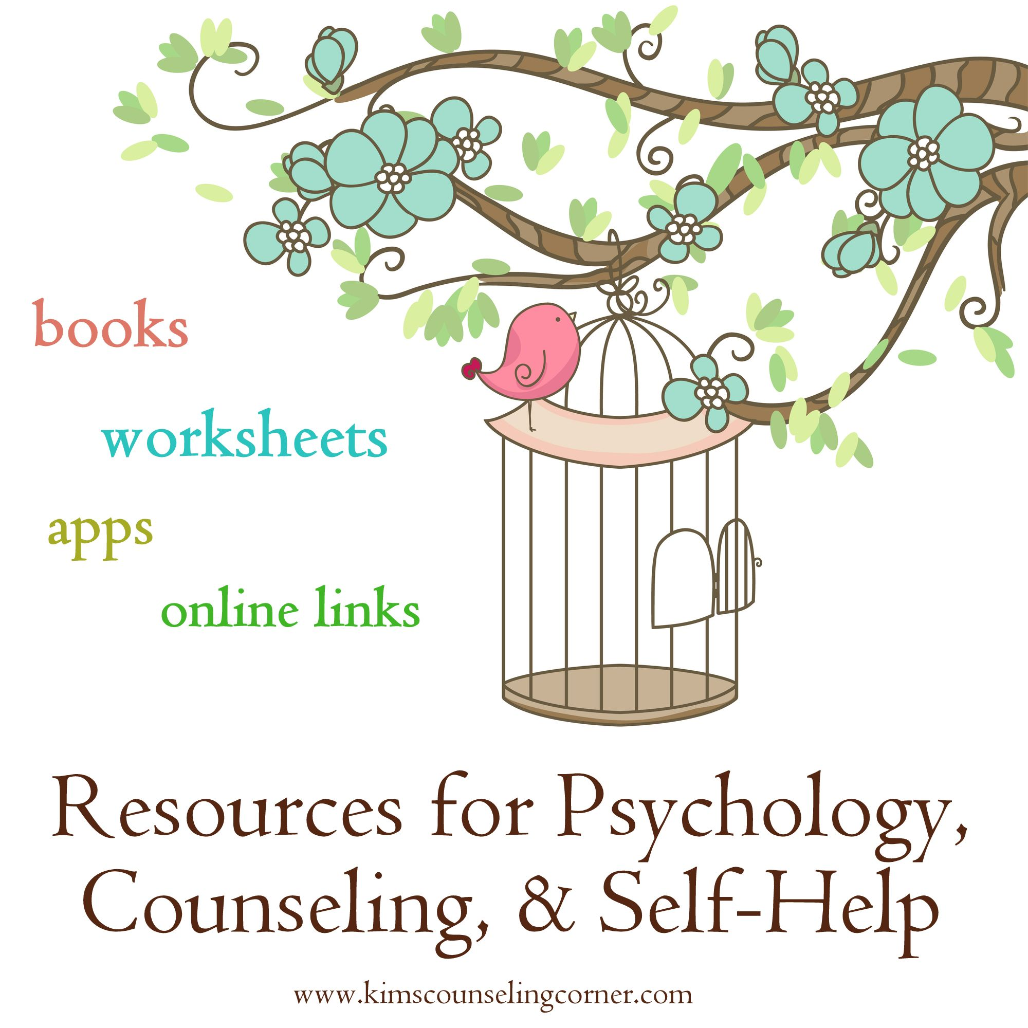 psychosocial resources in a therapeutic relationship Fordham's counseling and psychological services (cps) is a  your coping  skills, academic performance, self-esteem, relationships, and overall well-being.