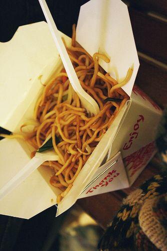 Chinese Food All The Way Comida Alimentos Exquisitos Recetas De Comida