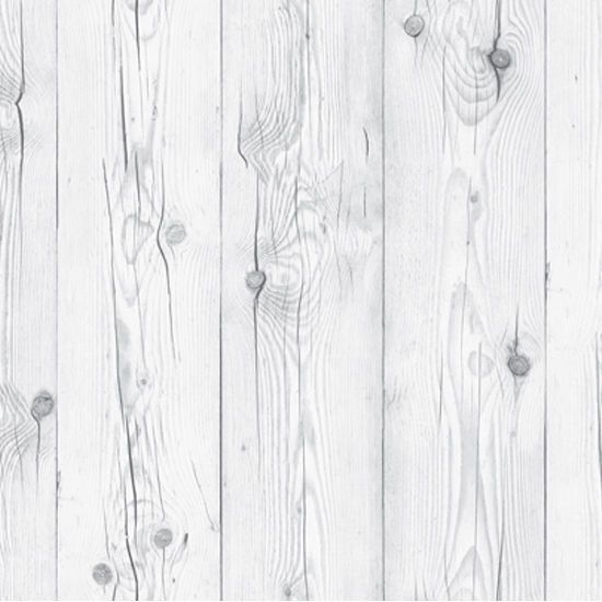 White Wash Wood Effect Self Adhesive Wallpaper Roll Plank Boards Wallcovering Whitewash Wood Wood Effect Wallpaper White Wood Paneling