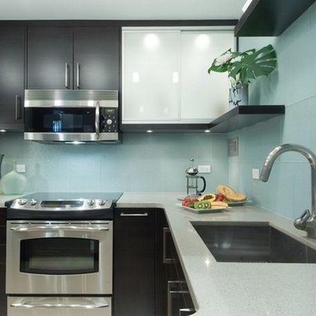 Kitchen Design Ideas For Small Kitchens_09