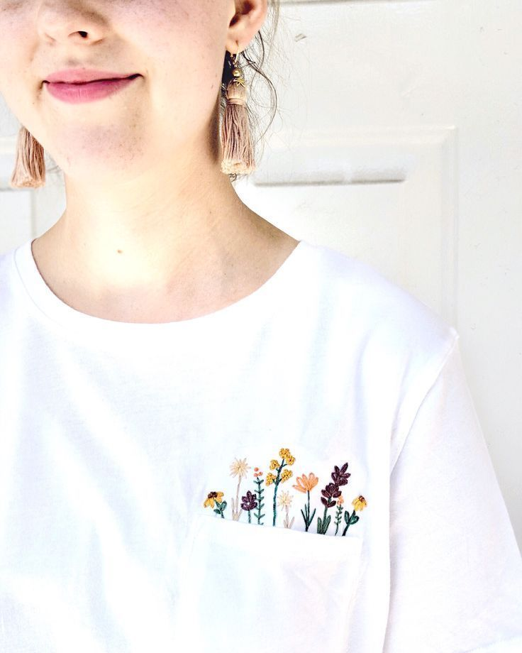 Braid untangled 2019 hello warm season t shirt hot summer nights t - Leigh&HotChocalate