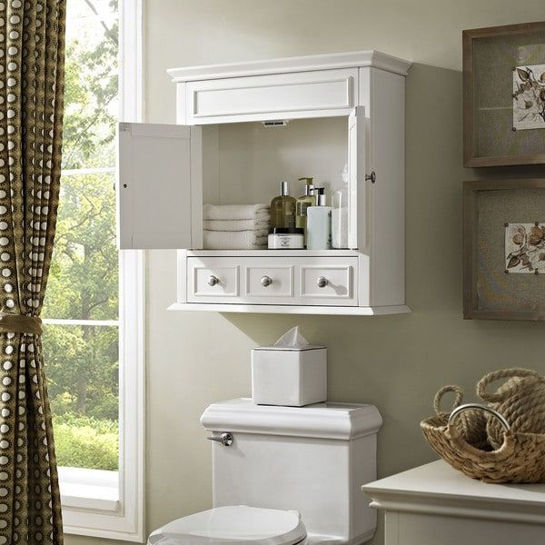 Overstock Com Online Shopping Bedding Furniture Electronics Jewelry Clothing More Wall Cabinet Bathroom Wall Cabinets Bathroom Storage Cabinet