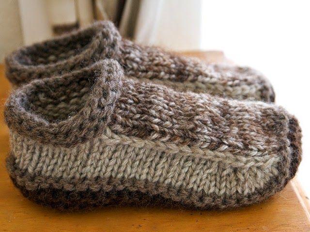 Unisex crochet slippers free pattern patterns easy and free pattern unisex crochet slippers free pattern ideas youll love dt1010fo