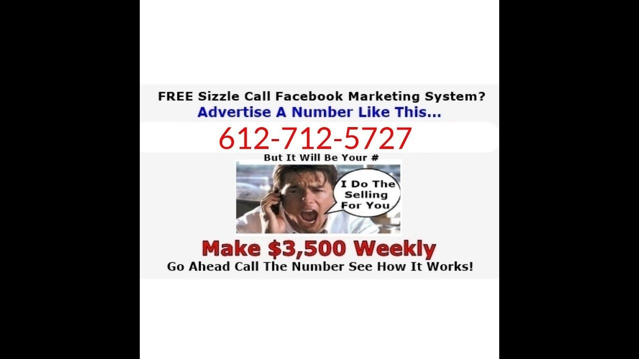 Call6127125727 Work From Home No Investment Facebook