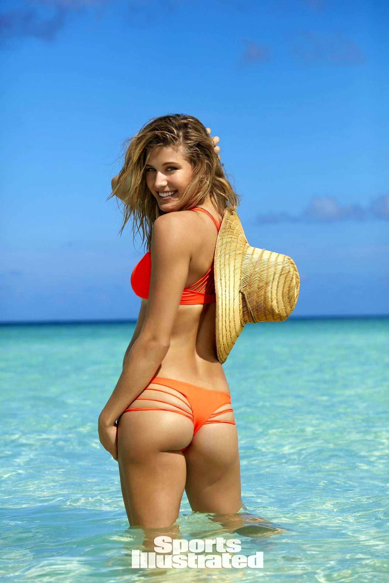 Ashley Judd Nude Photos Videos Sex tube Poll gigi paris vs solveig mork hansen,Yolanda hadid see through