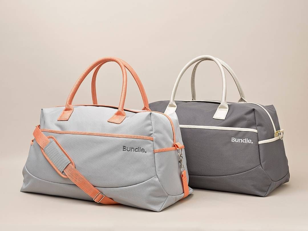Bundle - A curated maternity bag for mum and her baby.  #bundle #maternity #maternitybag #mum #newmum #Australiandesigned #instastyle #instadaily #wholesale #mumtobe #mumstyle #modernmum